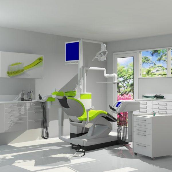 E_Dentista