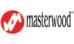 masterwood_500x300