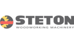 steton_500x300